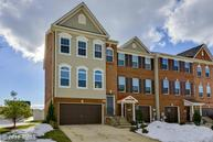 11833 Sunset Ridge Place Waldorf MD, 20602