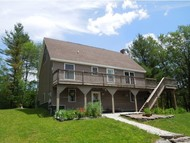 4770 Whipple Hollow Rd Florence VT, 05744