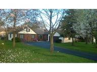 2 Country Lane Mattoon IL, 61938