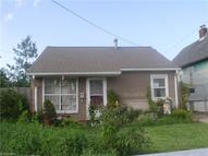 5734 Flowerdale Ave Cleveland OH, 44144