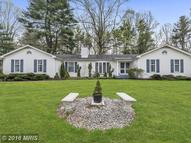 18801 Mink Hollow Rd Highland MD, 20777
