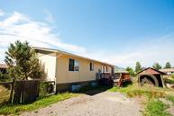 109 Altair Livingston MT, 59047