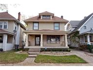31 North Tremont Street Indianapolis IN, 46222