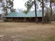 2083 County Road 3150 Cookville TX, 75558