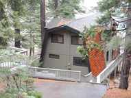 552 Peninsula Drive Lake Almanor CA, 96137