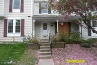 1333 Spring Meadow Court East Edgewood MD, 21040