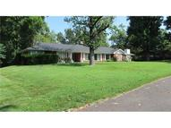 210 Country Club Lane Belleville IL, 62223