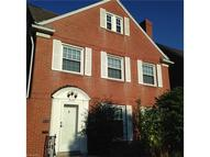3658 Lynnfield Rd Shaker Heights OH, 44122