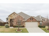3012 Nathan Dr Wylie TX, 75098