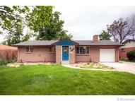 8521 Franklin Street Denver CO, 80229