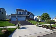 2212 Greencrest Way Lancaster OH, 43130
