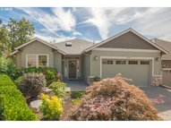 4539 Damon Dr West Linn OR, 97068