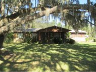 19450 Se 55th Ct Inglis FL, 34449