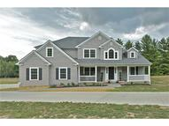 7655 Eagle Mills Rd Waite Hill OH, 44094