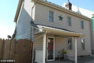 27 Cumberland Street Clear Spring MD, 21722