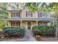 5933 Old Town Place Norcross GA, 30093
