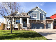 1504 Bluefield Ave Longmont CO, 80504