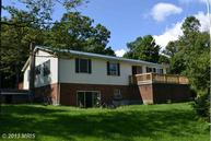 4181 Chestnut Grove Road Swanton MD, 21561