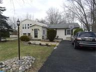 3505 Whitehall Dr Willow Grove PA, 19090