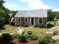 22 Charles St South Chatham MA, 02659