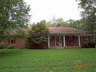 660 Allisona Rd Eagleville TN, 37060
