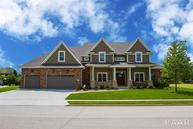 3112 W St Charles Place Peoria IL, 61615