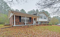 141 Loblolly Court Copperhill TN, 37317