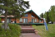28466 W Parks Highway Willow AK, 99688