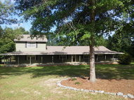 360 Howard Ackiss Road Buena Vista GA, 31803