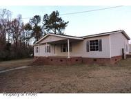 6537 Nc Highway 904 Fairmont NC, 28340