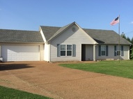 78 Misty Ridge Oakfield TN, 38362