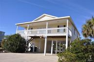 338 Ocean Blvd West Holden Beach NC, 28462