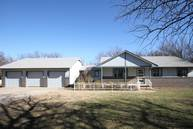 18338 Sw Meadowlark Rd Rose Hill KS, 67133