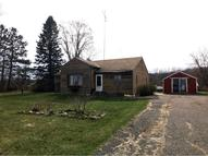 29091 Us Highway 169 Aitkin MN, 56431