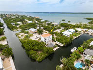 29165 Clover Lane Big Pine Key FL, 33043