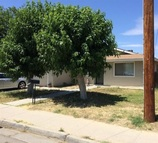 423 East Valley St Coalinga CA, 93210