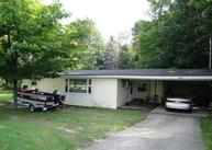 3919 W. Polk Road Hart MI, 49420