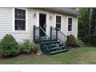 46 Colonial Dr Old Town ME, 04468