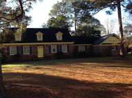 134 Oak Cliff Rd Baxley GA, 31513