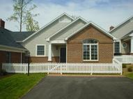 129 Village Green Dr 9 Penhook VA, 24137