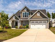 107 Parkview Court Archdale NC, 27263