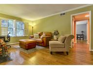 143 Elysian Way - Atlanta GA, 30327