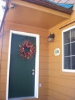 29b Balsam Crest Ct Chestertown NY, 12817
