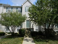 1991 Grandview Place Montgomery IL, 60538