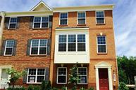 2831 Coppersmith Place Bryans Road MD, 20616