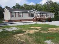 273 Big Cedar Road Washington GA, 30673