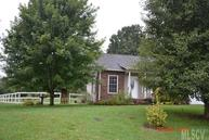 411 Green Meadows Dr Taylorsville NC, 28681