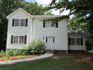 2880 Old Westfield Road Pilot Mountain NC, 27041