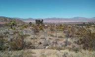 0 Sapphire Road Lucerne Valley CA, 92356