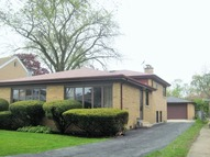 3827 W Fitch Ave Lincolnwood IL, 60712